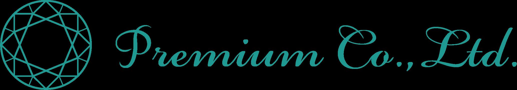 株式会社プレミアム